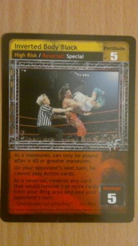 Raw Deal WWF Ver 3.0 No Mercy!